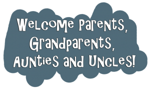 Text-for-Welcome-parents-AR-darker-1024x603
