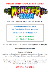 monster-bash