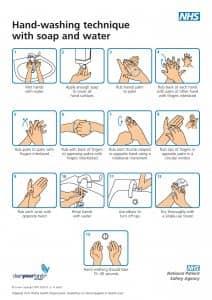 hand_hygiene
