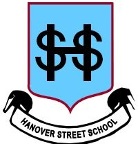 Hanover Street School, Aberdeen