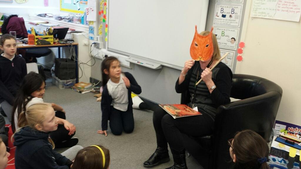 Playtime Teachers Book