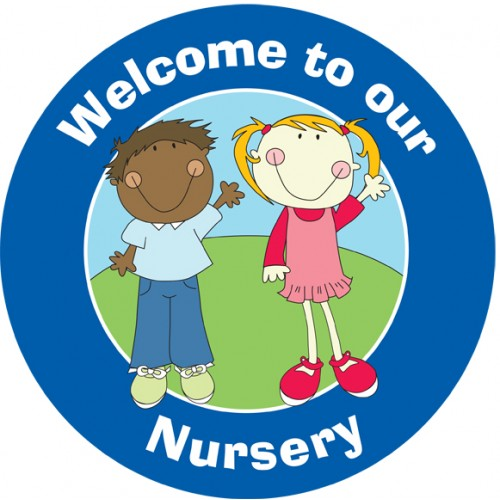 "Beginning Nursery"" booklet – for pupils starting nursery in session 2019/20  – Hanover Street School, Aberdeen"