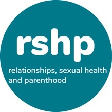 Image result for rshp